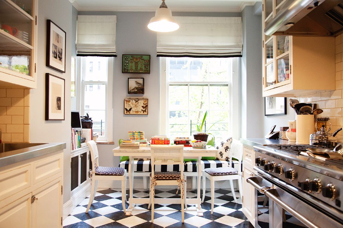 kate spade kitchen inspirational pics the in within kitchenistics life celebrating of