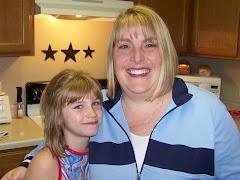 WE LOVE AUNT LISA!!