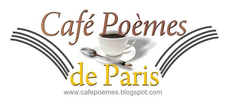 cafepoemesdeparis