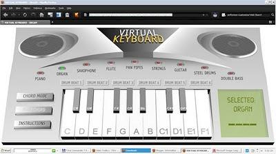 external image Virtualais_sintezators.jpg
