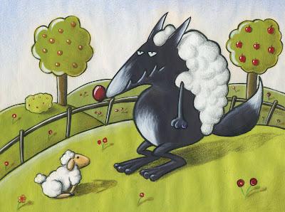 l'agnello+e+il+lupo.jpg
