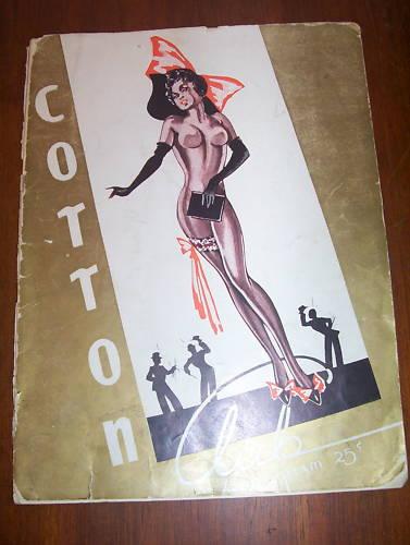 http://4.bp.blogspot.com/_1OtGUh-fqV8/THrNUG-PdpI/AAAAAAAAExo/JY2aA_eVf0A/s1600/CottonClub1938-1.jpg