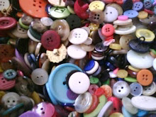 We HEART buttons