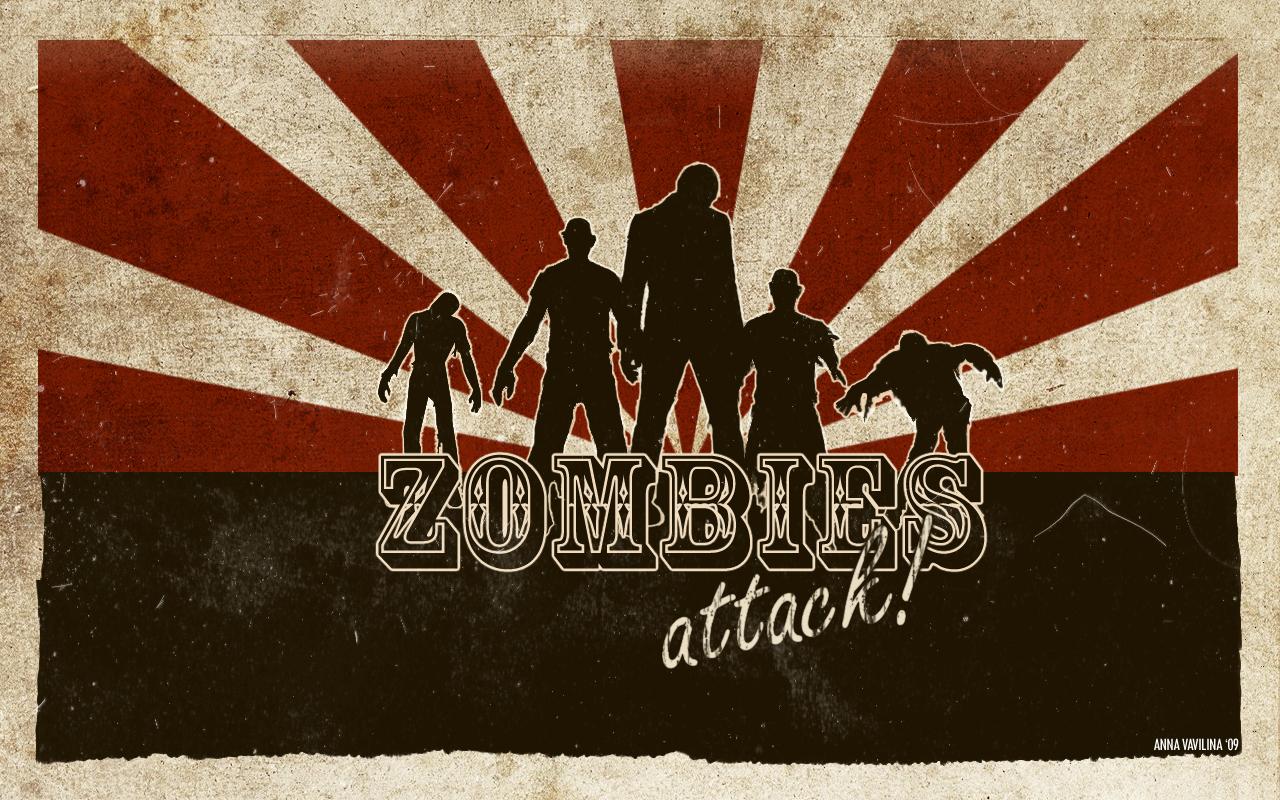 http://4.bp.blogspot.com/_1P-fPY8qOlw/TK9EmEiv27I/AAAAAAAAAEI/0q8OLKZ7HnI/s1600/Zombies.jpg