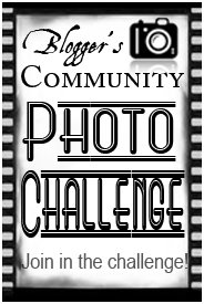 OUR Community Photo Challenge
