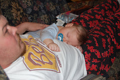 Nappin' with Uncle Nate