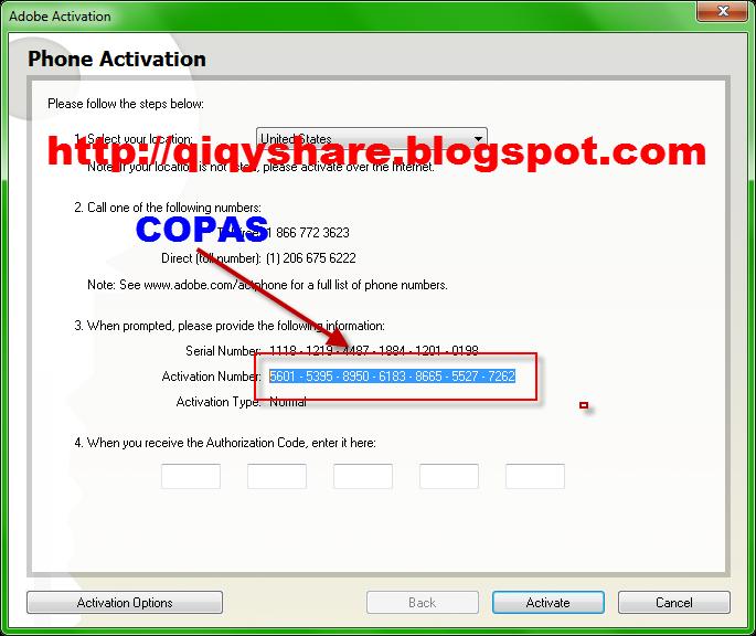 Adobe Acrobat Reader v1.0 Win serial key or number