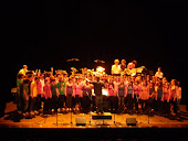 Chorale de lycée