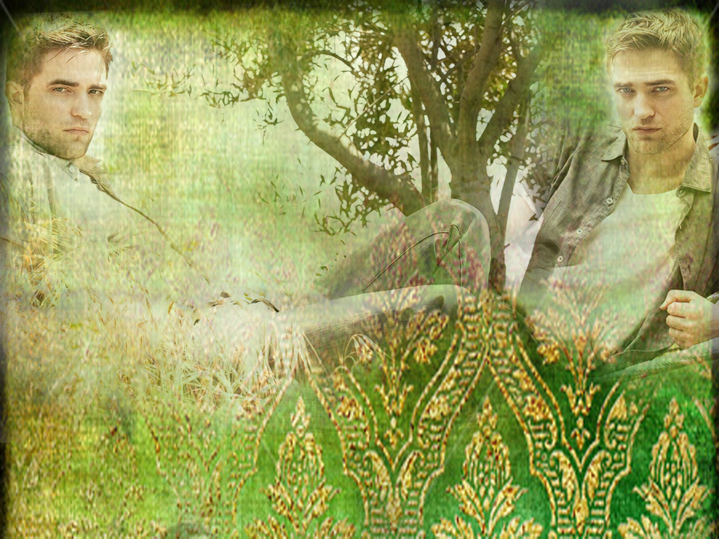 http://4.bp.blogspot.com/_1P_vYY2pers/TCAf1M0tYZI/AAAAAAAABJk/sylWrgMoQl4/s1600/stock-pao-green-vintage-background-with-golden-patterns-20856820.jpg