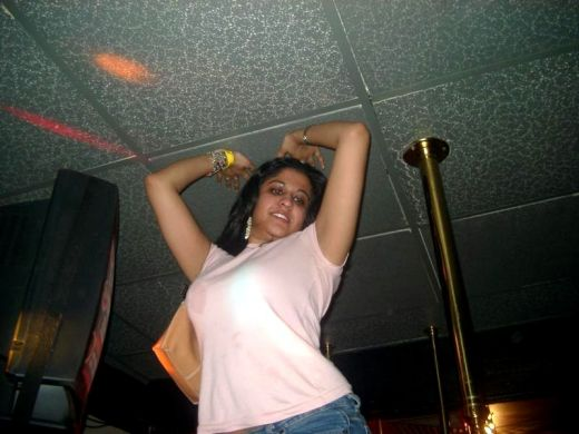 in girls photos of pub indian naked