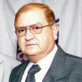 Diego R E Orellano (Stgo del Estero)