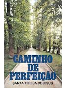 CAMINHO DE PERFEIÇÃO 2010 A 2011