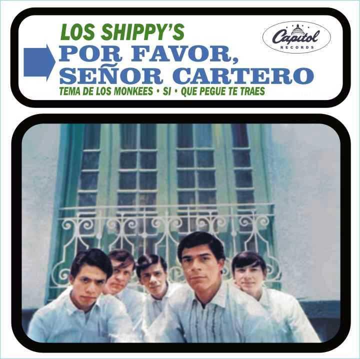 [CD_LOS_SHIPPY]