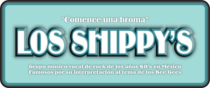 LOS SHIPPY'S