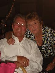 Papa Jim & Grandma Ginny