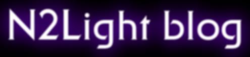 N2Light