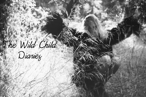 The Wild Child Diaries