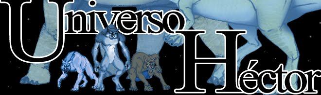 Universo Hector