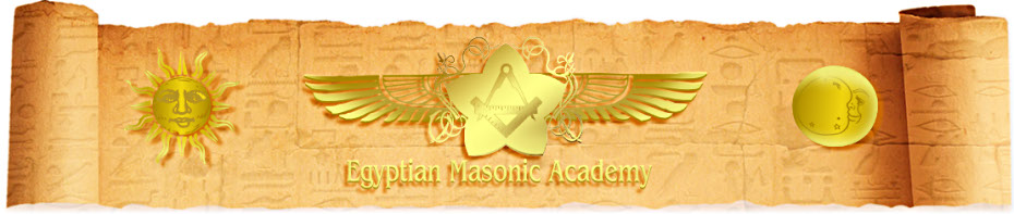 Egyptian Masonic Academy