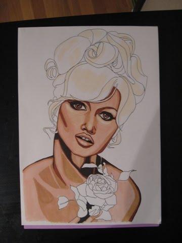 [bardot+1+veronicastavlor-blogspot-com.jpg]
