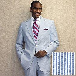 black gentleman