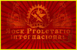 Rock Proletario Internacional