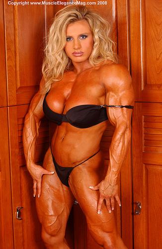 best body women n u d
