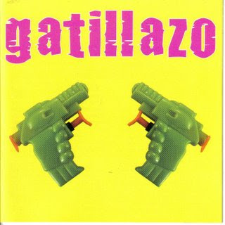 http://4.bp.blogspot.com/_1QLGFRoSmZQ/S7pc4BDHCFI/AAAAAAAABbc/jqNWWsQDNtA/s320/Gatillazo.jpg