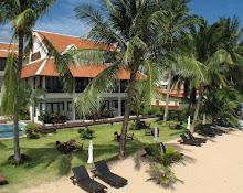 Baan Bophut Beach Hotel Fisherman's Village, Koh Samui