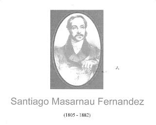 S paulo e vidas de santos santiago masarnau fernandez modelos vicentinos fandeluxe Image collections