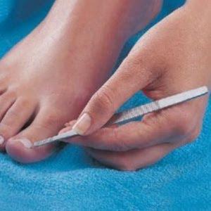 How To Get Rid Of Hypergranulation Tissue On Ingrown