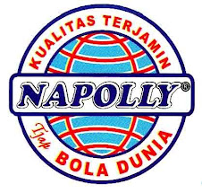 Napolly