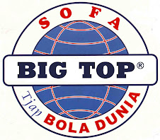 Big Top