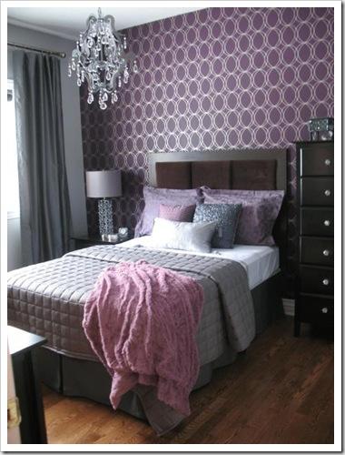 Simply Home Designs | Home Interior Design & Decor: Summer Room ...