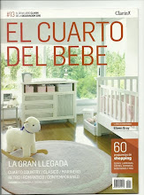 Prensa Book