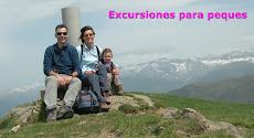 Excursiones con niños