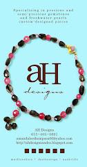 AH Designs