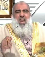 الأستاذ أبو إسلام أحمد عبد الله