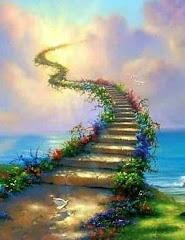 † يسوع هو الطريق والحق والحياة
