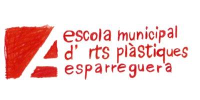 Escola Municipal d'Arts Plàstiques d'Esparreguera