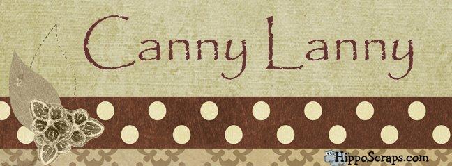 Canny Lanny