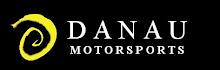 Danau Motorsports
