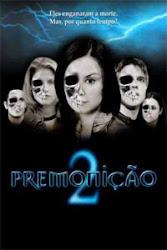 Baixar Filme Premonição 2 (Dublado) Gratis terror p 2003