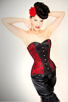 Isabella's Corsetry  Isa_1