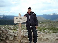 2009 Vacation