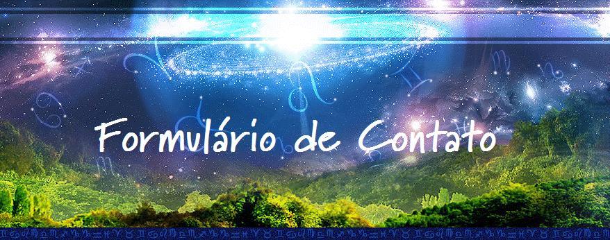 Panorama Astrológico2