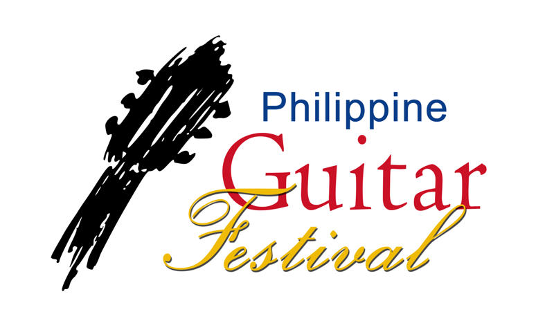 Philippine International Guitar Festival 2010