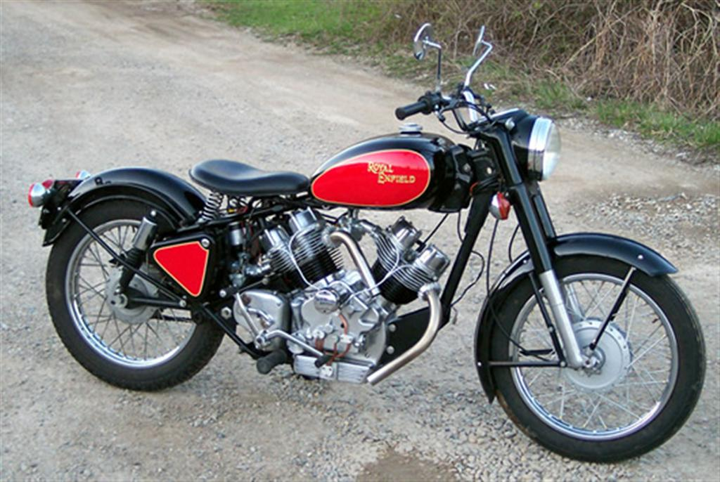 Royal Enfield Wallpapers Download Free Best Bullet You Have Ever
