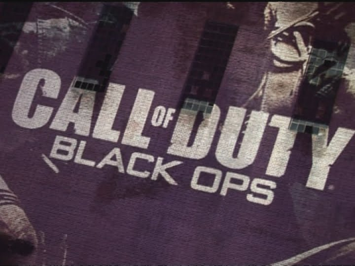 Call of Duty 17 Year Old Hacker Arrested   Learn How To Hack ...
