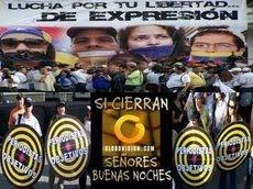 BALANCE DE ENERO HASTA JULIO DE 2010 DE VULNERACIONES CONTRA LA PRENSA VENEZUELA